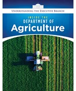 """<h2><a href=""""../Inside_the_Department_of_Agriculture/421880"""">Inside the Department of Agriculture: <i></i></a></h2>"""