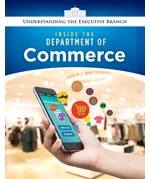 """<h2><a href=""""../Inside_the_Department_of_Commerce/421881"""">Inside the Department of Commerce: <i></i></a></h2>"""