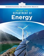 "<h2><a href=""../Inside_the_Department_of_Energy/421882"">Inside the Department of Energy: <i></i></a></h2>"