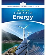 """<h2><a href=""""../Inside_the_Department_of_Energy/421882"""">Inside the Department of Energy: <i></i></a></h2>"""