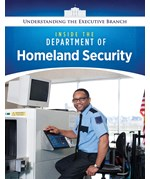 """<h2><a href=""""../Inside_the_Department_of_Homeland_Security/421883"""">Inside the Department of Homeland Security: <i></i></a></h2>"""