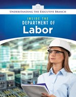 "<h2><a href=""../Inside_the_Department_of_Labor/421884"">Inside the Department of Labor: <i></i></a></h2>"