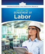 """<h2><a href=""""../Inside_the_Department_of_Labor/421884"""">Inside the Department of Labor: <i></i></a></h2>"""