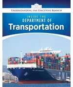 """<h2><a href=""""../Inside_the_Department_of_Transportation/421885"""">Inside the Department of Transportation: <i></i></a></h2>"""