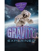 "<h2><a href=""../Gravity_Explained/421902"">Gravity Explained: <i></i></a></h2>"