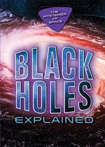"<h2><a href=""../Black_Holes_Explained/421906"">Black Holes Explained: <i></i></a></h2>"