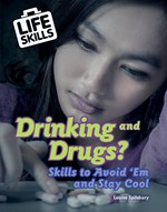 "<h2><a href=""../Drinking_and_Drugs/421909"">Drinking and Drugs?: <i>Skills to Avoid 'Em and Stay Cool</i></a></h2>"
