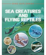 "<h2><a href=""../Sea_Creatures_and_Flying_Reptiles/421916"">Sea Creatures and Flying Reptiles: <i></i></a></h2>"