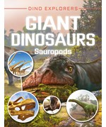 """<h2><a href=""""../Giant_Dinosaurs/421917"""">Giant Dinosaurs: <i>Sauropods</i></a></h2>"""