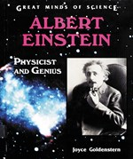 "<h2><a href=""../Albert_Einstein/1450"">Albert Einstein: <i>Physicist and Genius</i></a></h2>"
