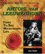 "<h2><a href=""../Antoni_van_Leeuwenhoek/1455"">Antoni van Leeuwenhoek: <i>First to See Microscopic Life</i></a></h2>"