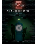 """<h2><a href=""""../When_Zombies_Invade/421792"""">When Zombies Invade: <i></i></a></h2>"""