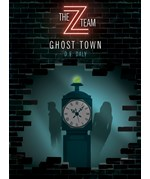"""<h2><a href=""""https://www.enslow.com/books/Ghost_Town/421926"""">Ghost Town: <i></i></a></h2>"""