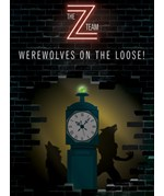 "<h2><a href=""https://www.enslow.com/books/Werewolves_on_the_Loose/422180"">Werewolves on the Loose!: <i></i></a></h2>"