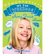 "<h2><a href=""../Amy_Price_for_President/4668"">Amy Price for President!: <i></i></a></h2>"
