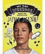 "<h2><a href=""../Whats_the_Matter_with_Jayden_Jackson/421927"">What's the Matter with Jayden Jackson?: <i></i></a></h2>"