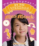 Maci Masaki Makes Her Mark
