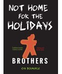Not Home for the Holidays