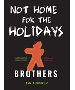 "<h2><a href=""https://www.enslow.com/books/Not_Home_for_the_Holidays/422087"">Not Home for the Holidays: <i></i></a></h2>"