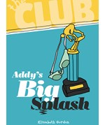 "<h2><a href=""https://www.enslow.com/books/Addys_Big_Splash/422088"">Addy's Big Splash: <i></i></a></h2>"