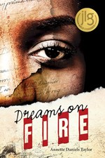 "<h2><a href=""../Dreams_on_Fire/421798"">Dreams on Fire: <i></i></a></h2>"