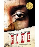 "<h2><a href=""../books/Dreams_on_Fire/421798"">Dreams on Fire: <i></i></a></h2>"