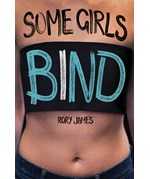 "<h2><a href=""https://www.enslow.com/books/Some_Girls_Bind/4671"">Some Girls Bind: <i></i></a></h2>"