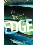 "<h2><a href=""https://www.enslow.com/books/The_Wicked_Edge/421931"">The Wicked Edge: <i></i></a></h2>"