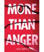 "<h2><a href=""https://www.enslow.com/books/More_Than_Anger/421932"">More Than Anger: <i></i></a></h2>"