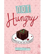 "<h2><a href=""https://www.enslow.com/books/Not_Hungry/421934"">Not Hungry: <i></i></a></h2>"