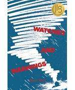 "<h2><a href=""https://www.enslow.com/books/Watches_and_Warnings/421935"">Watches and Warnings: <i></i></a></h2>"