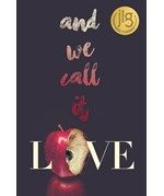 "<h2><a href=""https://www.enslow.com/books/And_We_Call_It_Love/4674"">And We Call It Love: <i></i></a></h2>"