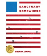 "<h2><a href=""https://www.enslow.com/books/Sanctuary_Somewhere/4676"">Sanctuary Somewhere: <i></i></a></h2>"