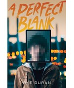 "<h2><a href=""https://www.enslow.com/books/A_Perfect_Blank/422090"">A Perfect Blank: <i></i></a></h2>"