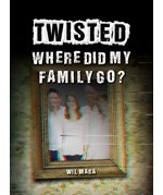 "<h2><a href=""../Where_Did_My_Family_Go/421938"">Where Did My Family Go?: <i></i></a></h2>"