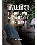 """<h2><a href=""""../The_Girl_Who_Grew_Nasty_Things/421794"""">The Girl Who Grew Nasty Things: <i></i></a></h2>"""