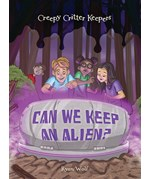 "<h2><a href=""../Can_We_Keep_an_Alien/422285"">Can We Keep an Alien?: <i></i></a></h2>"