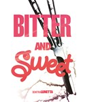 Bitter and Sweet