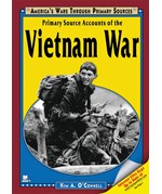 "<h2><a href=""../Primary_Source_Accounts_of_the_Vietnam_War/539"">Primary Source Accounts of the Vietnam War</a></h2>"