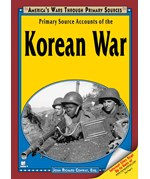 "<h2><a href=""../Primary_Source_Accounts_of_the_Korean_War/535"">Primary Source Accounts of the Korean War</a></h2>"