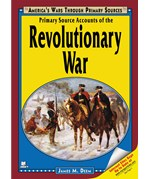 "<h2><a href=""../Primary_Source_Accounts_of_the_Revolutionary_War/537"">Primary Source Accounts of the Revolutionary War</a></h2>"
