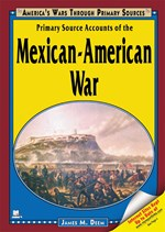 "<h2><a href=""../books/Primary_Source_Accounts_of_the_Mexican_American_War/536"">Primary Source Accounts of the Mexican-American War</a></h2>"