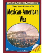 "<h2><a href=""../Primary_Source_Accounts_of_the_Mexican_American_War/536"">Primary Source Accounts of the Mexican-American War</a></h2>"