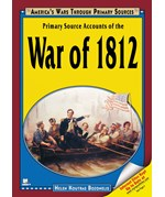 "<h2><a href=""../Primary_Source_Accounts_of_the_War_of_1812/541"">Primary Source Accounts of the War of 1812</a></h2>"