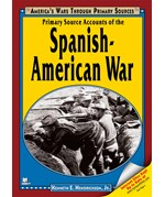 "<h2><a href=""../Primary_Source_Accounts_of_the_Spanish_American_War/538"">Primary Source Accounts of the Spanish-American War</a></h2>"