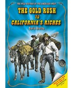 "<h2><a href=""../The_Gold_Rush_to_Californias_Riches/3559"">The Gold Rush to California's Riches</a></h2>"