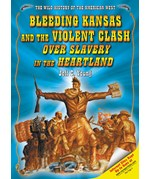 "<h2><a href=""../Bleeding_Kansas_and_the_Violent_Clash_Over_Slavery_in_the_Heartland/3552"">Bleeding Kansas and the Violent Clash Over Slavery in the Heartland</a></h2>"