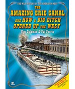 "<h2><a href=""../The_Amazing_Erie_Canal_and_How_a_Big_Ditch_Opened_Up_the_West/3556"">The Amazing Erie Canal and How a Big Ditch Opened Up the West</a></h2>"
