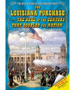 "<h2><a href=""../The_Louisiana_Purchase__The_Deal_of_the_Century_That_Doubled_the_Nation/3561"">The Louisiana Purchase--The Deal of the Century That Doubled the Nation</a></h2>"