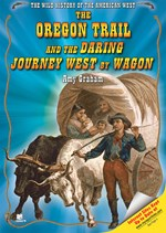 """<h2><a href=""""../books/The_Oregon_Trail_and_the_Daring_Journey_West_by_Wagon/3562"""">The Oregon Trail and the Daring Journey West by Wagon</a></h2>"""